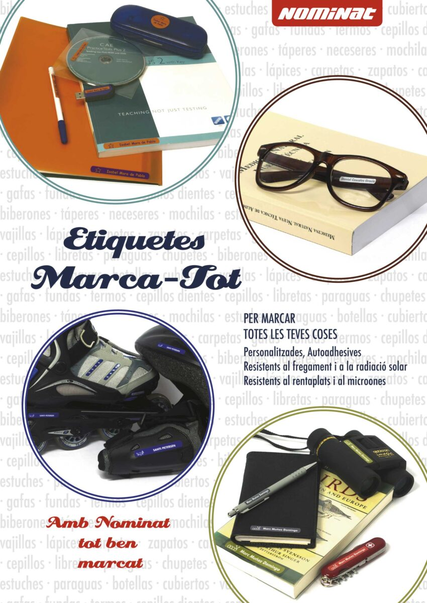 marca tot basic catala web