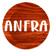 Anfra Merceria – Merceria Girona